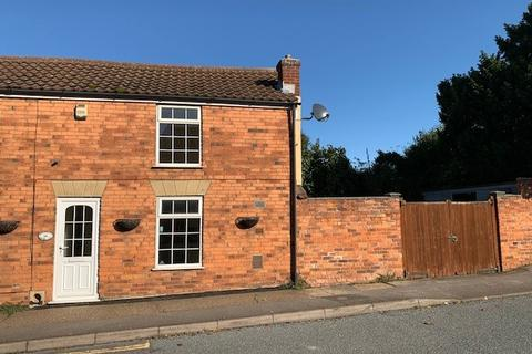 3 bedroom semi-detached house to rent - Chapel Lane, , Navenby, LN5 0ER