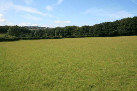 4 bedroom property with land for sale - Back Lane, Apperknowle, Dronfield S18