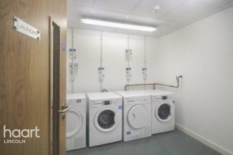 1 bedroom flat for sale - Fitzwilliam Place, Lincoln