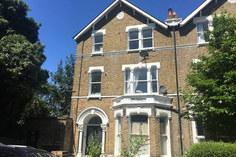 2 bedroom end of terrace house to rent - Drake Road, SE4