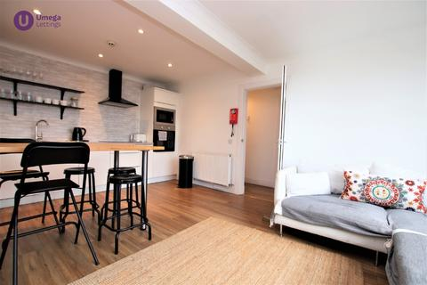 4 bedroom flat to rent - York Place, Central, Edinburgh, EH1 3EP