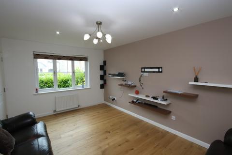 4 bedroom detached house to rent - Clochandighter Drive, Portlethen, Aberdeen, AB12 4SP