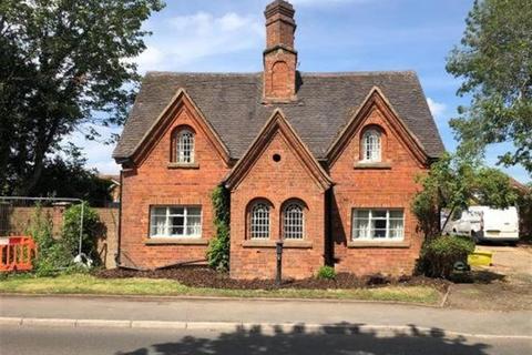 3 bedroom cottage for sale - Widney Lane, Solihull, B91 3JY