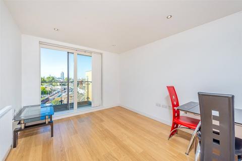 1 bedroom apartment for sale - Baquba Building, 614 Conington Road, Lewisham, SE13
