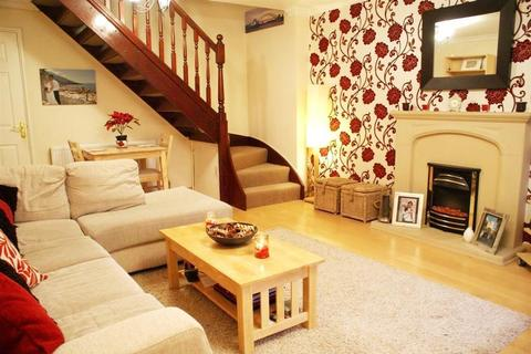 2 bedroom semi-detached house to rent - Chipchase, Washington, Tyne and Wear, NE38 0NF