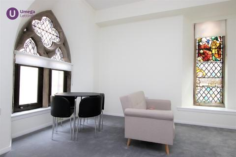 1 bedroom flat to rent - Portobello High Street, Portobello, Edinburgh, EH15 2AN