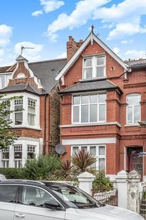 1 bedroom flat for sale - Gleneldon Road, Streatham