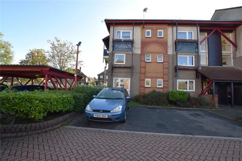 1 bedroom apartment for sale - Newhall Green, Leeds, West Yorkshire, LS10