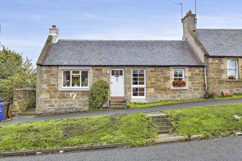 3 bedroom cottage for sale - 29 Dewartown, Ford, Gorebridge, EH23 4NX