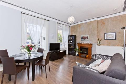 1 bedroom ground floor flat for sale - 2/1 Gardner's Crescent, Fountainbridge, EH3 8BZ