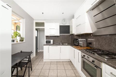 4 bedroom terraced house for sale - Grosvenor Park, London, SE5