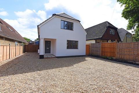 3 bedroom detached house to rent - Ship Lane, Farnborough, GU14
