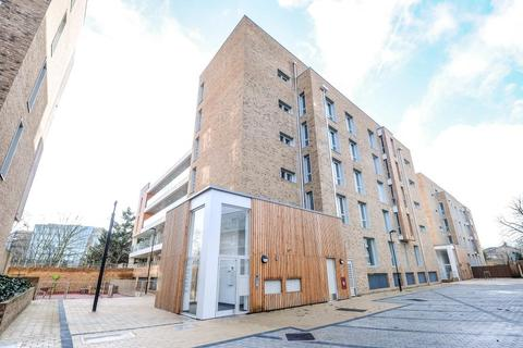 2 bedroom apartment to rent - Maidenhead, Berkshire, SL6
