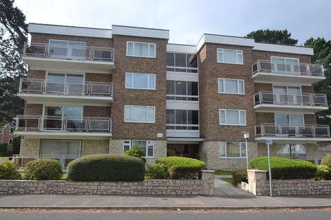 2 bedroom flat for sale - Flat 1 Salter Rise, 14 Salter Road, Lilliput, Poole BH13