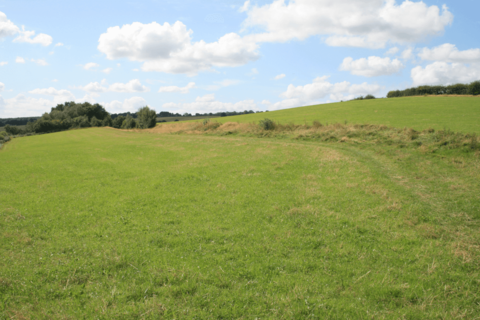 Farm land for sale - The Farm, Back Road, Apperknowle, Dronfield S18