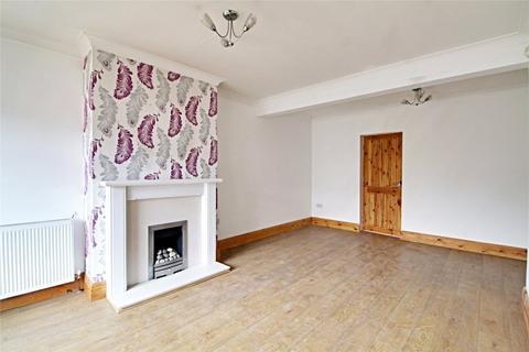 2 bedroom terraced house for sale - Moorhouse Road, Hull, East Yorkshire, HU5