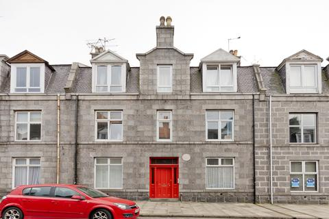 1 bedroom flat for sale - Elmbank Road, Aberdeen