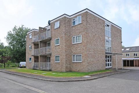 1 bedroom flat for sale - London Road, Newbury, RG14