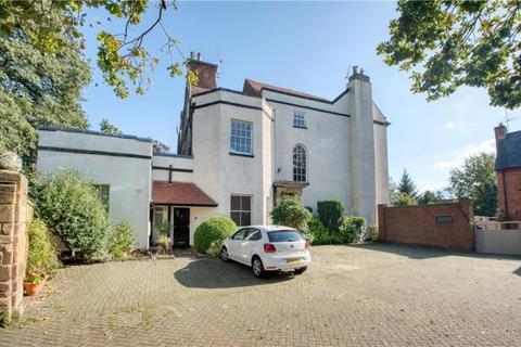 2 bedroom flat for sale - Fieldgate House, Fieldgate Lane, Kenilworth