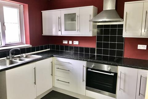 2 bedroom flat for sale - Park Place, Treherbert, Treorchy, Rhondda Cynon Taff. CF42 5LN