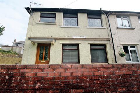 3 bedroom semi-detached house for sale - Brook Terrace, Llanharan, Pontyclun, Rhondda, Cynon, Taff. CF72 9PT