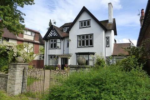 3 bedroom apartment to rent - Maidenhead, Berkshire, SL6