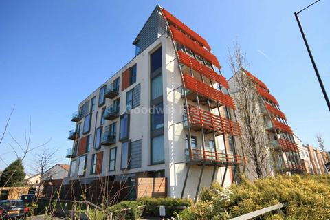 2 bedroom apartment for sale - Radcliffe House, 401 Ashton Old Road, Beswick