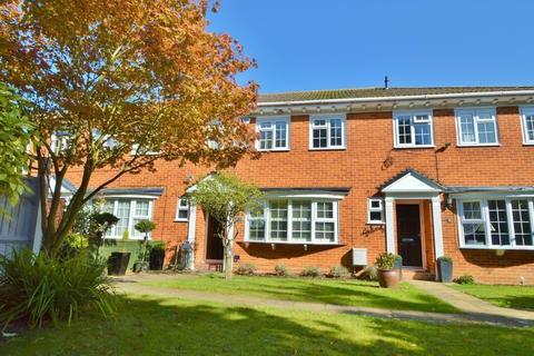 3 bedroom terraced house for sale - La Roche Close, Langley, SL3
