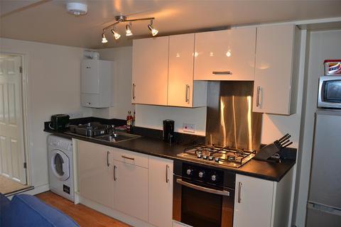 1 bedroom flat to rent - High Street, Midsomer Norton, BA3
