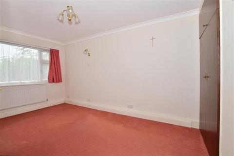 2 bedroom ground floor maisonette for sale - Bellegrove Road, Welling, Kent
