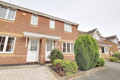 3 bedroom semi-detached house to rent - Smithall Road, Beverley, East Yorkshire, HU17