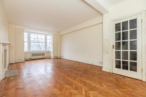 1 bedroom apartment for sale - Kelvin Court, 40-42 Kensington Park Road, London, W11