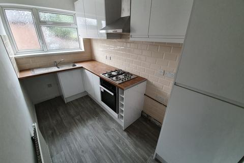 4 bedroom apartment to rent - Church Lane, West Bromwich, West Midlands, B71