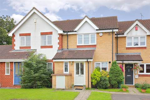 2 bedroom house to rent - Morse Close, Harefield, Middlesex, UB9