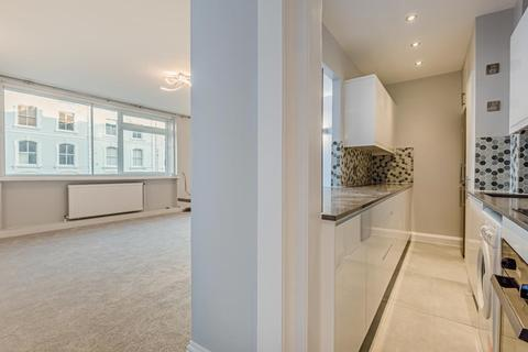 2 bedroom apartment to rent - Arundel Gardens, Notting Hill, W11