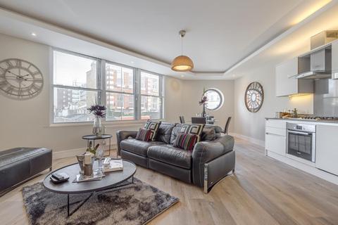 2 bedroom flat for sale - Fulham Road, Fulham
