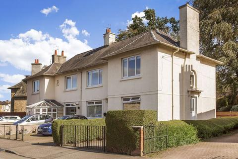 2 bedroom flat for sale - 16 Chesser Crescent, Edinburgh, EH14 1SB