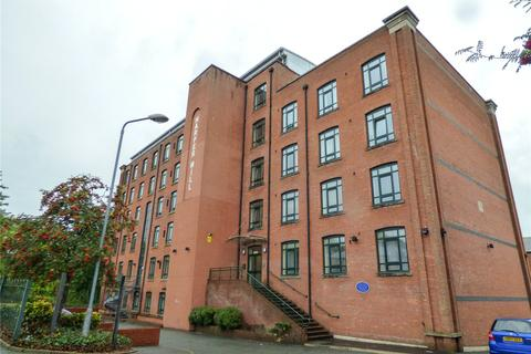 2 bedroom apartment for sale - Harper Mill, Mossley Road, Ashton-under-Lyne, Greater Manchester, OL6