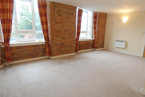 2 bedroom apartment for sale - Harper Mill, Mossley Road, Ashton-under-Lyne, Greater Manchester, OL6