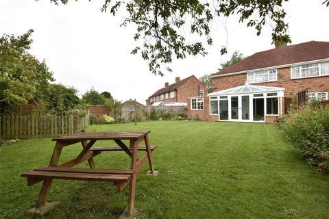 3 bedroom semi-detached house for sale - Tobyfield Road, Bishops Cleeve GL52