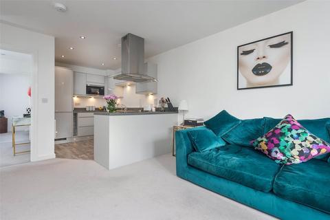 2 bedroom apartment to rent - Trigo House, Ochre Yards, Gateshead, NE8