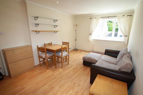 2 bedroom flat to rent - OAKDENE VALE, SHADWELL LANE, LEEDS LS17 8XT
