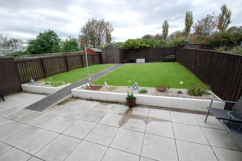 4 bedroom semi-detached house for sale - Chaucer Avenue, South Shields