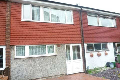 3 bedroom terraced house to rent - Brook Vale Erith DA8