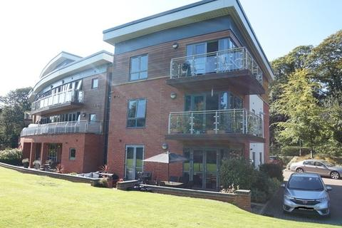 2 bedroom apartment for sale - Moss Drive, Bramcote, Nottingham, NG9