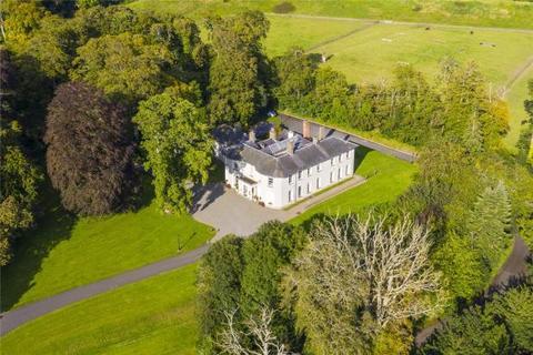 9 bedroom detached house - Bellewstown, Drogheda, Co Meath