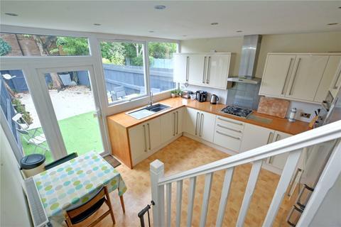 2 bedroom terraced house for sale - Lee Road, Blackheath, London, SE3