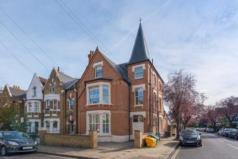 2 bedroom flat for sale - Deronda Rd, Herne Hill