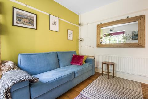 2 bedroom maisonette for sale - Hither Green Lane Lewisham SE13