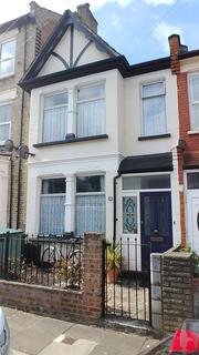 3 bedroom terraced house for sale - Carlton Road , Friern Barnet  N11